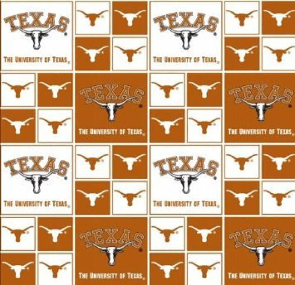 24 inch by 36 inch 1 UNIVERSITY OF TEXAS LONGHORNS College University Poster