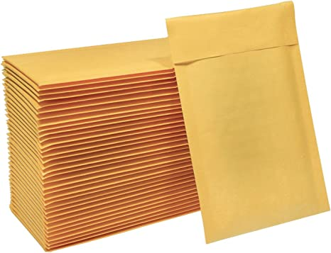Image result for envelopes with bubbles and boxes