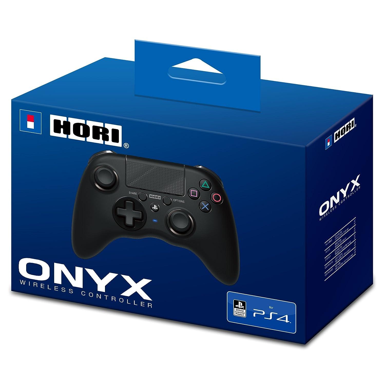 HORI ONYX Wireless Bluetooth Controller Standard