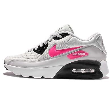 Nike air max 90 ultra se gs girls' running shoes,nike