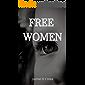FREE WOMEN