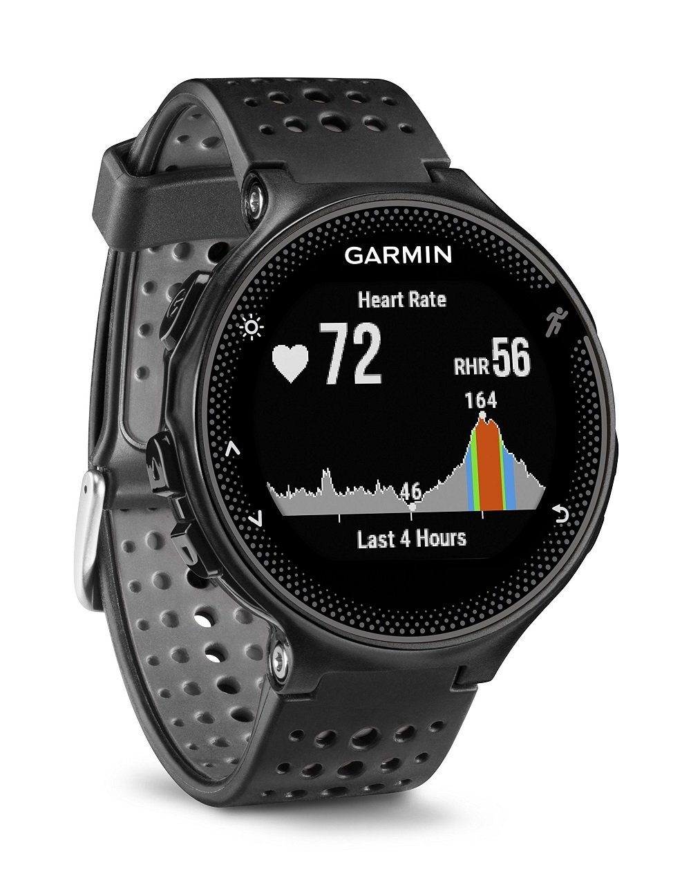 Garmin Forerunner 235 GPS