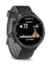 Garmin Forerunner 235 – Il più indicato per il running