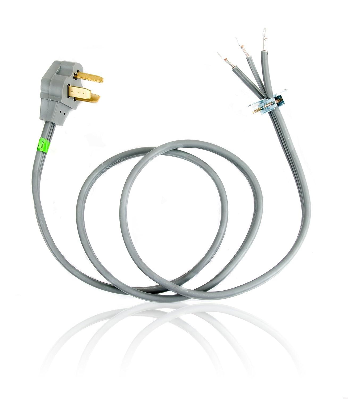 Whirlpool PT500L Dryer Cord
