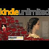 Isabel: Por Amor e Lágrimas