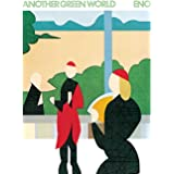 Another Green World: Remastered