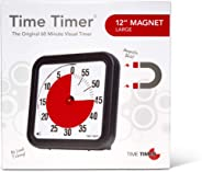Time Timer 12