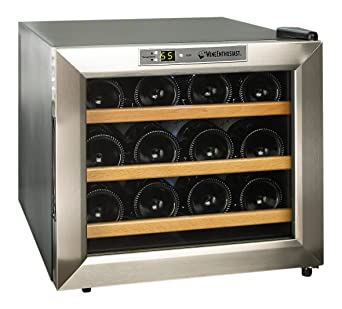 Review Wine Enthusiast 272 02