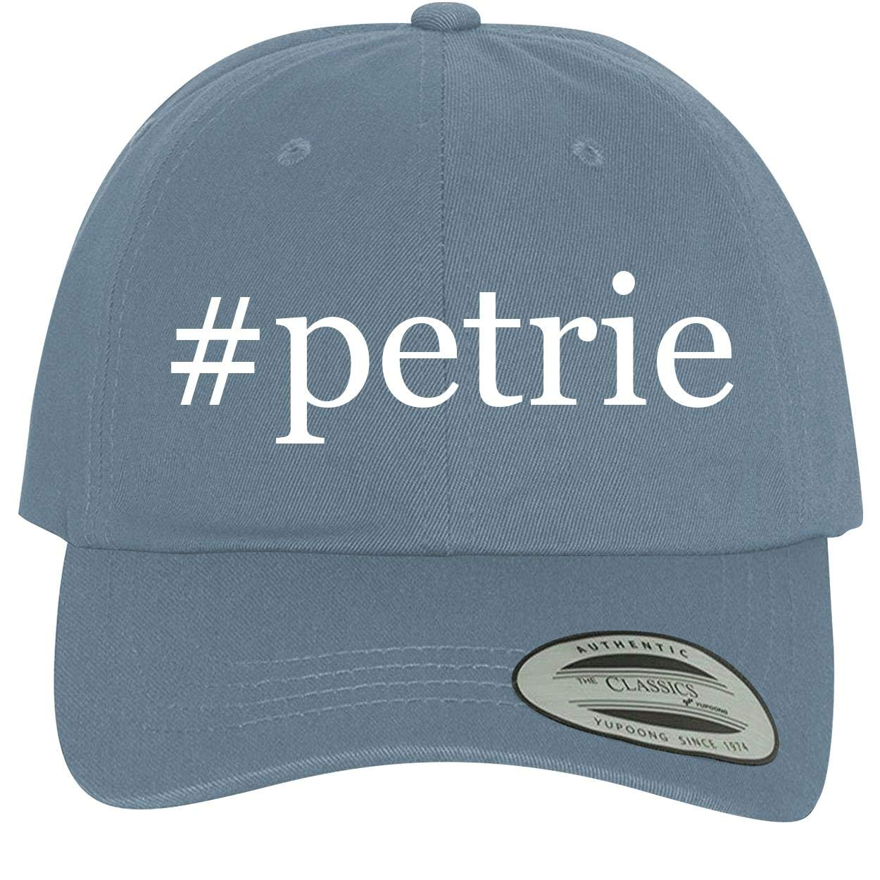 BH Cool Designs #Petrie Comfortable Dad Hat Baseball Cap