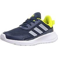 adidas Tensaur Run K, Zapatillas de Running Unisex niños