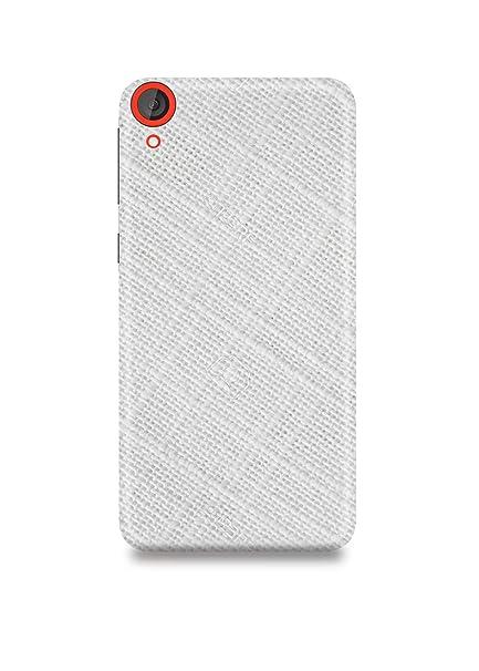 brand new d1f15 61be2 HTC Desire 820 Cover,HTC Desire 820 Case,HTC Desire 820: Amazon.in ...