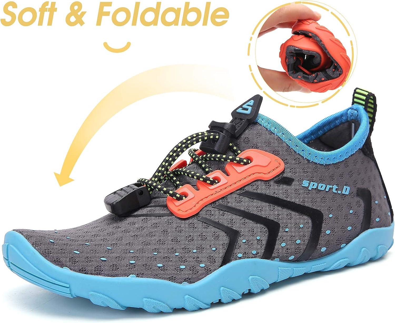 "Unisex-Strandschuhe Strandschuh Modell /""Sneaker/"" Schuhe Größe 36"