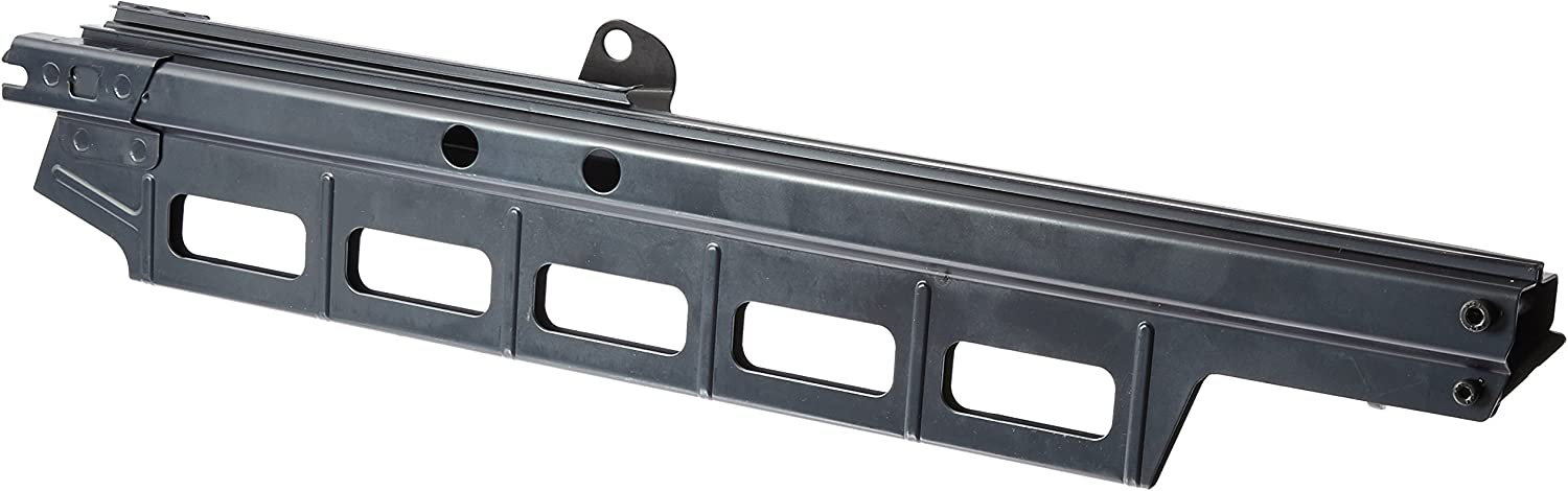 2 BOXI Gas Springs Boot Liftgate Hatch Tailgate Trunk 68960-09060 Qty