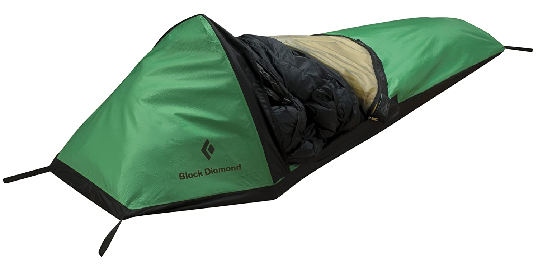 sc 1 st  Amazon.com & Amazon.com : Black Diamond Bipod Bivy One Size : Sports u0026 Outdoors