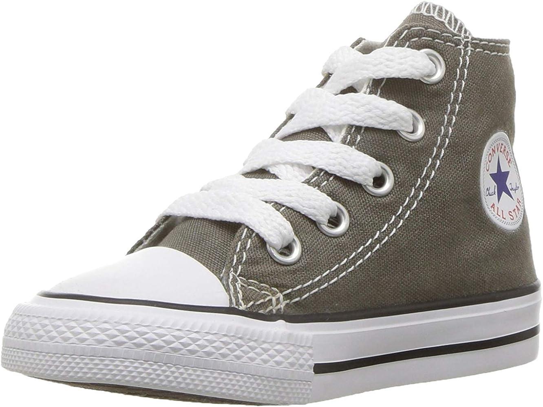 zapatillas all star niños