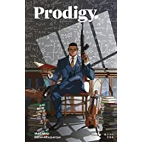 Prodigy Volume 1: The Evil Earth