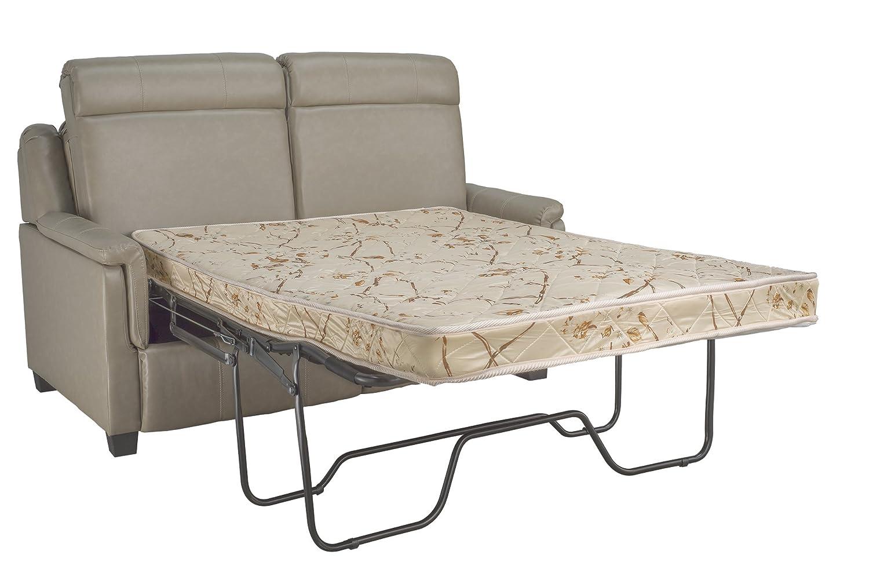 Amazon.com: RV Sleeper Sofa with Full Size Mattress   RV ...
