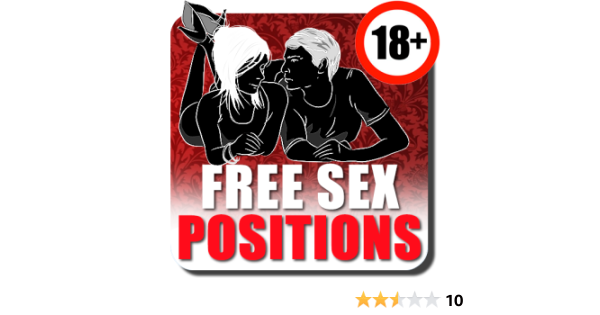 Ring of fire sex position