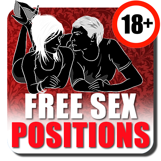 Download sex position apps
