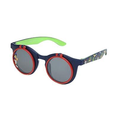 Amazon.com: FGX International 10250367.COM - Gafas de sol ...