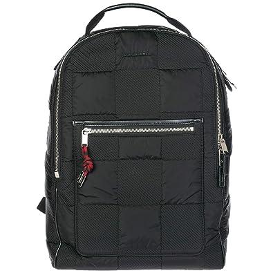 Dior sacs à dos homme nero  Amazon.fr  Chaussures et Sacs 868e030b0b1