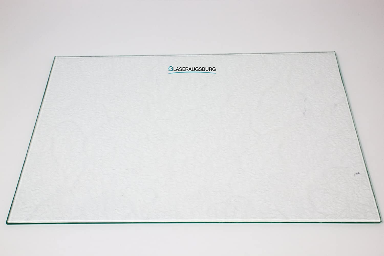 Aeg Kühlschrank Glasplatte : Kühlschrank einlegeboden glasplatte gemüsefach strukturglas