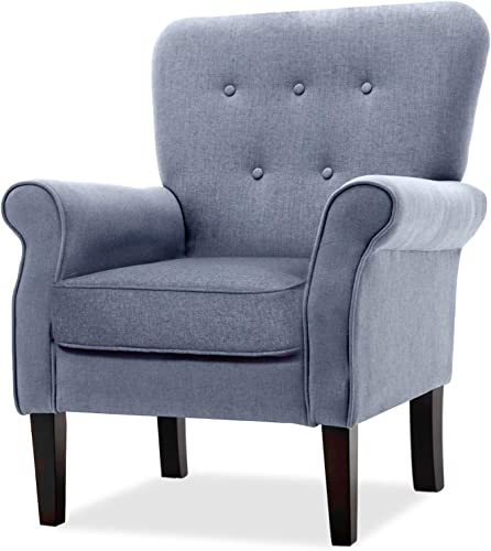Accent Chair Modern Accent Chair