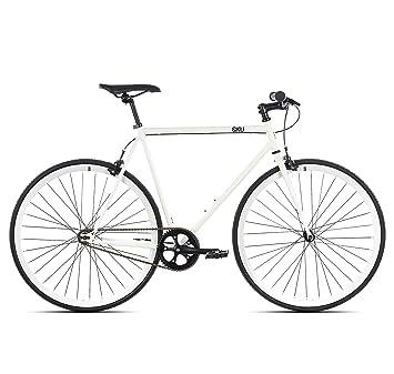 Fixie Singlespeed Fahrrad, Herrenfahrrad gebraucht kaufen