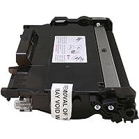 Rosewill RTCA-TN450 Toner Cartridge