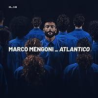 Atlantico - Deluxe 01/05 Attraverso La Gente