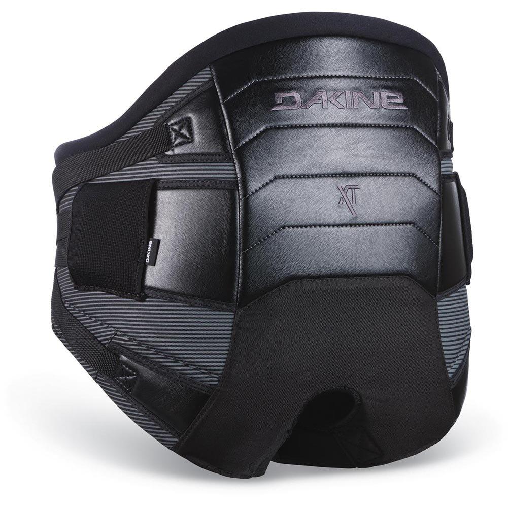 Dakine Men's XT Seat Windsurf Harness, Black, XS by Dakine (Image #1)