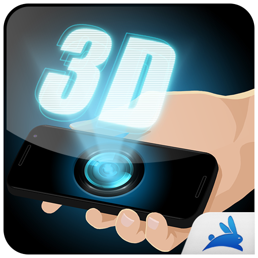 free 3d games - 1