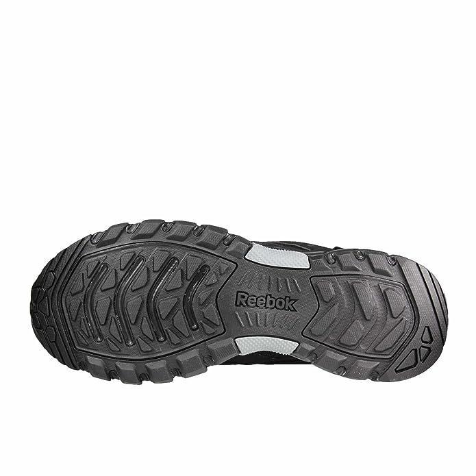7ff8046ae63 Reebok SKYE PEAK IV GTX ® walking shoes men  Amazon.co.uk  Shoes   Bags