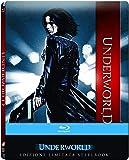 Underworld (Steelbook) (Blu-Ray)