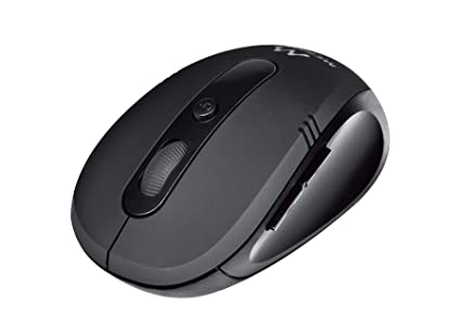 DRIVER UPDATE: MERKURY INNOVATIONS WIRELESS OPTICAL MOUSE
