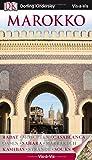 Vis a Vis Reiseführer Marokko