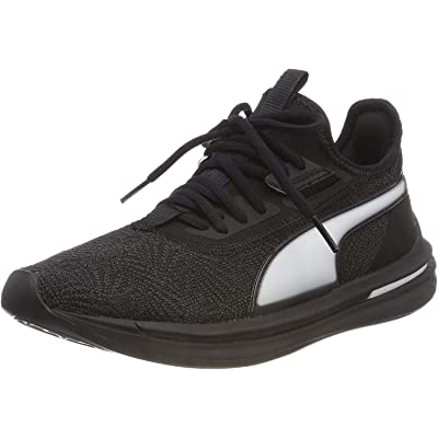 PUMA Men's Ignite Limitless Sr-71 Sneaker | Fashion Sneakers