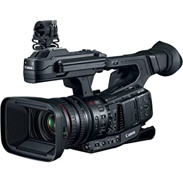 best Canon XF705 reviews