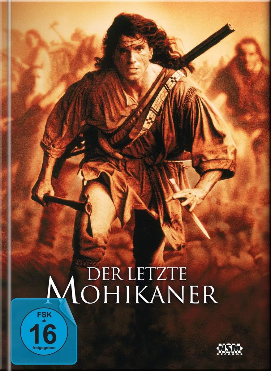 DVD/BD Veröffentlichungen 2021 - Seite 6 71MohqAI0AL._SL1200_