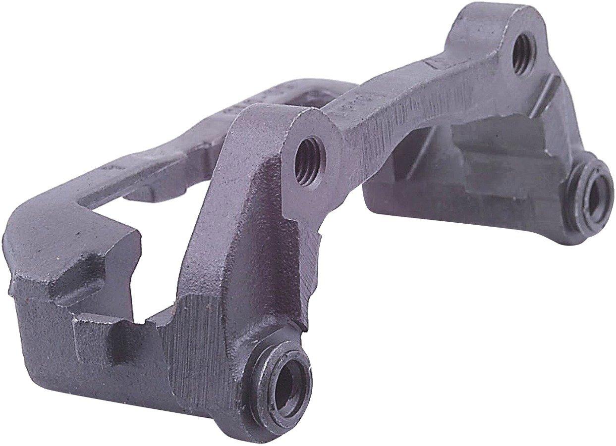 Cardone 14-1007 Remanufactured Caliper Bracket