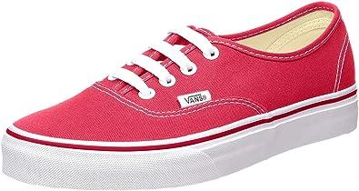chaussure vans 35