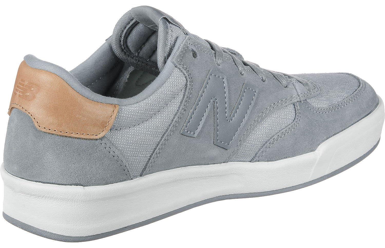 New Balance WRT300 WRT300 Balance W Schuhe Grau a604e6