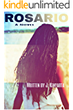 ROSARIO (The Mia Keys Series Book 1)
