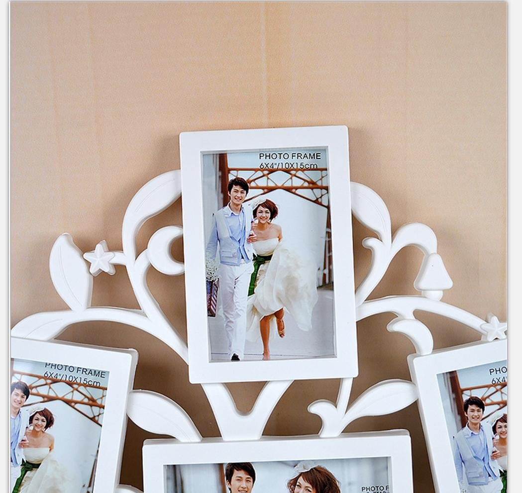 Wunderbar 20 öffnungsrahmen Collage Bilder - Benutzerdefinierte ...