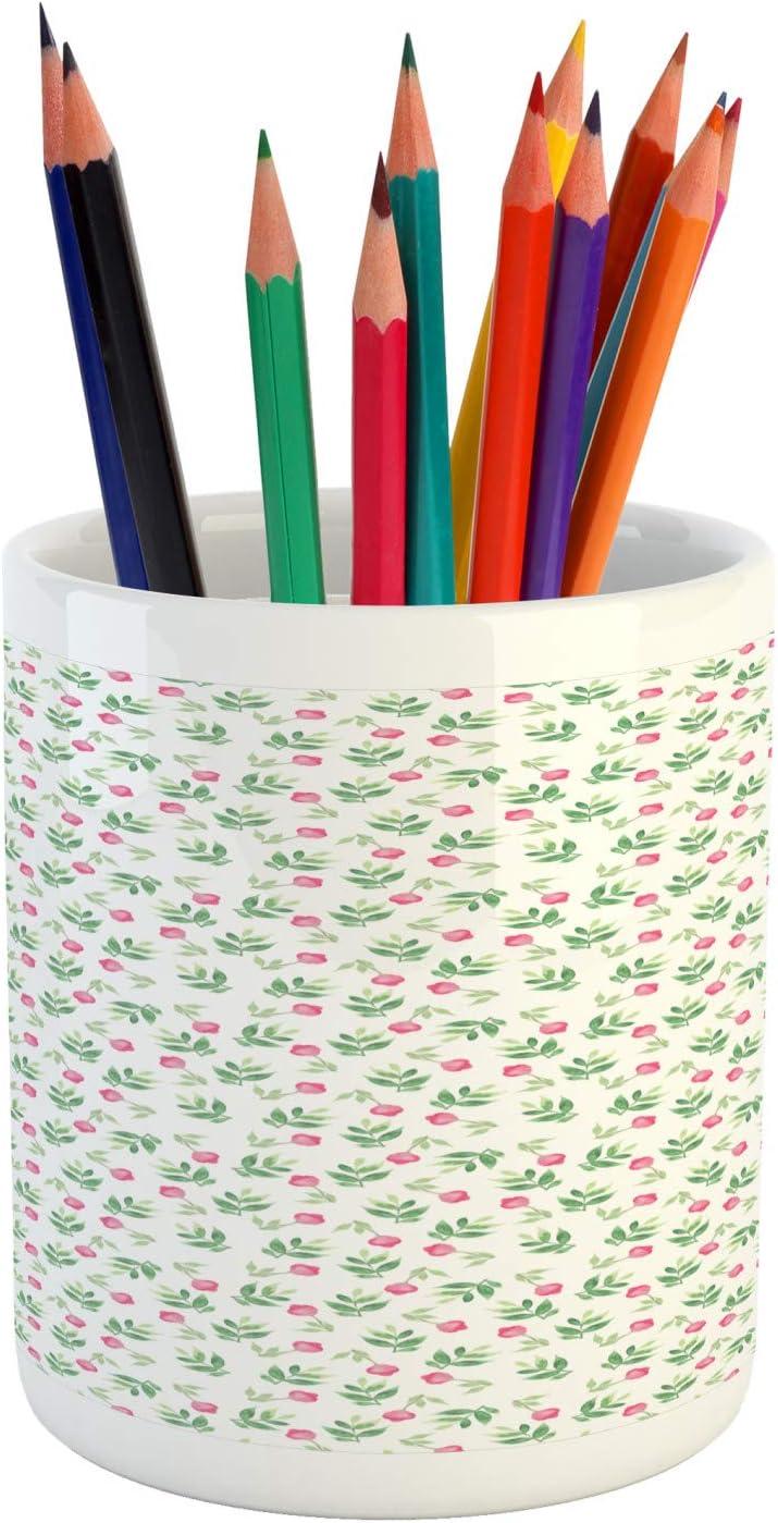 Black//Red Ink Rollerball Pen Refill Marker Pen Fine Nib for Writing Compatible Most Standard 0.5mm//0.35mm Fine Point Pens S, Blue KCPer 20pcs Ballpoint Gel Pen Refills School Office Supply Gift