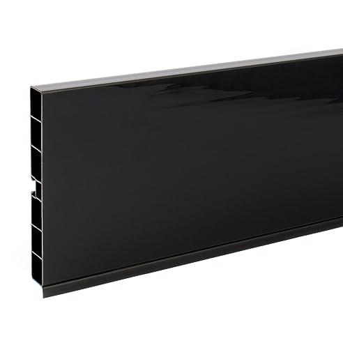 ikea sockelleiste küche | bnbnews.co. 1,5m kÜchensockel aluminium ... - Sockelleisten Für Küchen