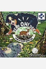 Deer Oh Deer: A Max & Tucker Adventure Paperback