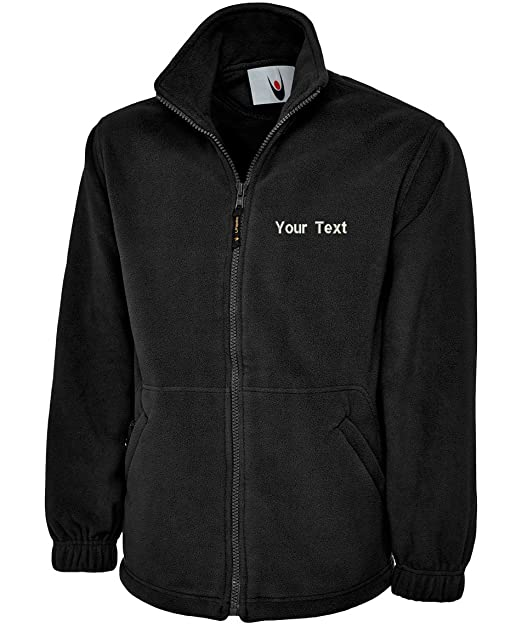Amazon Swagwear Black it Uomo Maniche Corte Giacca Nero xppYqO86Rw