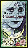 Cosmic Tarot Deck (78 Tarot Cards) (78 Tarot Cards/Cs78)