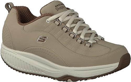 Skechers Shape Ups Damen Sneaker günstig kaufen | eBay